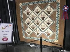 Road 2 California Quilt Show, part 3 (11)