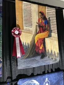 Road 2 California Quilt Show, part 4 (20)
