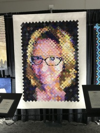Road 2 California Quilt Show, part 4 (22)
