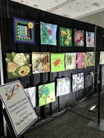 Road 2 California Quilt Show, part 4 (7)