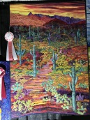Road 2 California Quilt Show, part 5 (18)