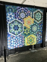 Road 2 California Quilt Show, part 5 (8)