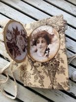 Vintage In Sepia JJ, resized (2)