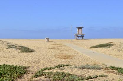 Beach Time (1)