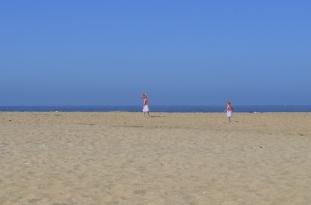Beach Time (10)