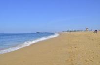 Beach Time (3)