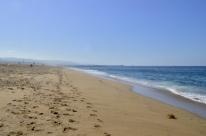 Beach Time (4)