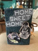 Susie Homemaker JJ (2)
