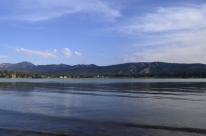 Day Trip to Big Bear Lake (15)