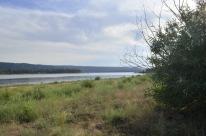 Day Trip to Big Bear Lake (17)