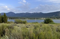 Day Trip to Big Bear Lake (5)