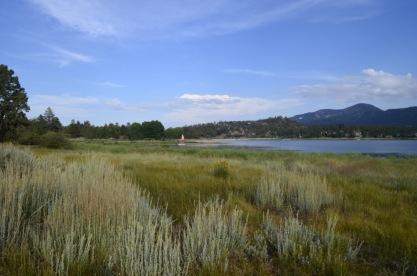 Day Trip to Big Bear Lake (9)