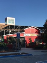 Visit to Cal Poly Farm Store (1)