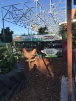 Visit to Cal Poly Farm Store (4)