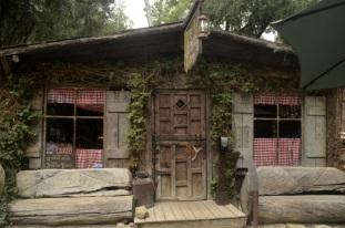 Cold Spring Tavern (10)