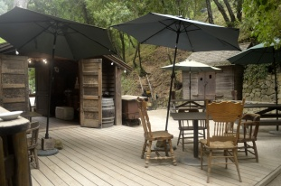 Cold Spring Tavern (11)