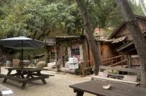 Cold Spring Tavern (5)