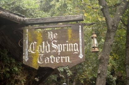 Cold Spring Tavern (9)