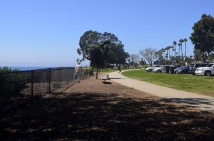 Views at Santa Barbara (1)