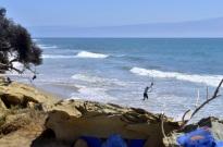 Views at Santa Barbara (13)