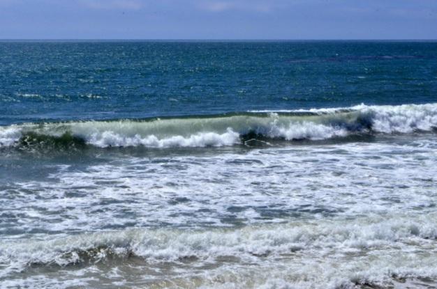 Views at Santa Barbara (15)