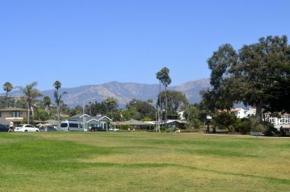 Views at Santa Barbara (6)