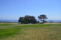 Views at Santa Barbara (9)