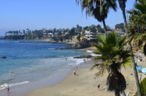 Beautiful Laguna Beach (4)