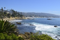 Beautiful Laguna Beach (5)