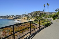 Beautiful Laguna Beach (6)