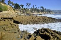 Views at Laguna Beach Tidepools (3)