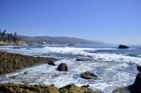 Views at Laguna Beach Tidepools (4)
