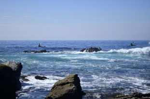 Views at Laguna Beach Tidepools (8)