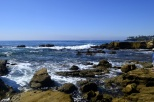 Views at Laguna Beach Tidepools (9)