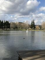 A Walk at Yorba Regional Park (10)