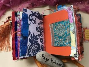 Sunshine and Swan Lake Journals (10)