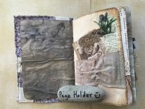 Sunshine and Swan Lake Journals (17)