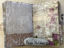 Sunshine and Swan Lake Journals (21)