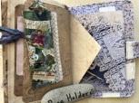 Sunshine and Swan Lake Journals (25)