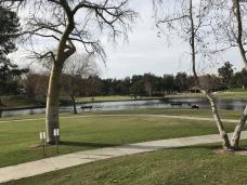 Exploring Clark Regional Park (9)