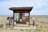 Sights From Kansas - Cheyenne Bottoms (3)