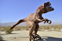 Terror in the Desert (6)