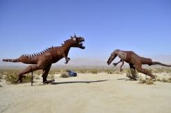 Terror in the Desert (8)