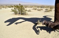 Terror in the Desert (9)